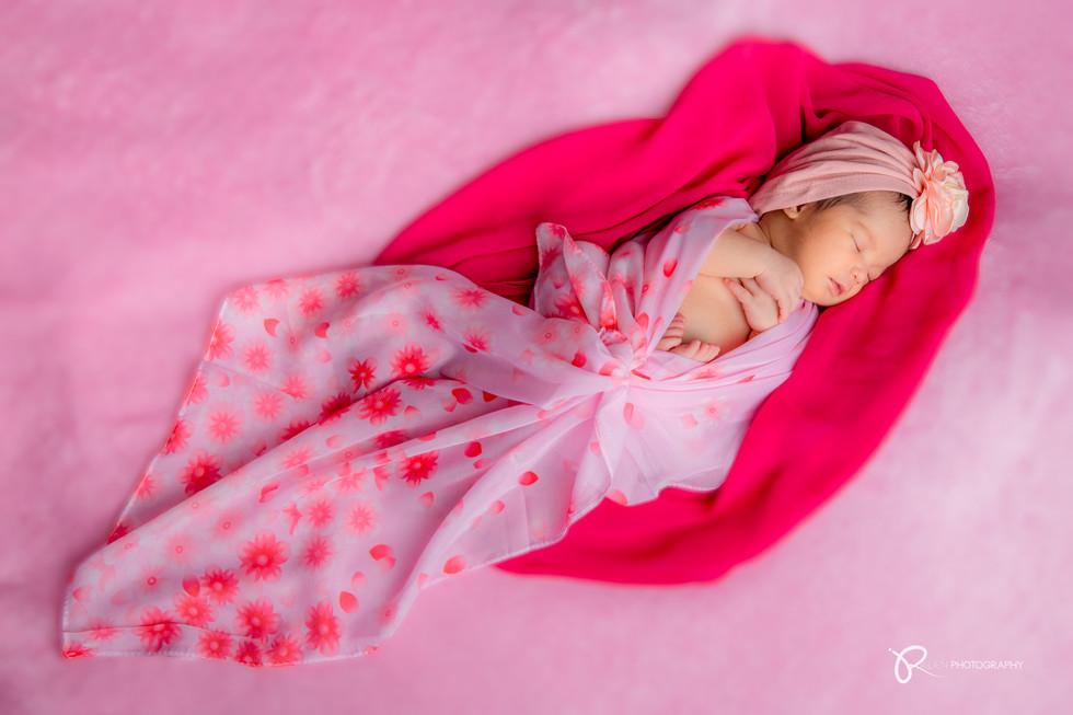Baby Madi-4.JPG