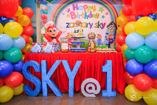 Baby Sky-70.JPG