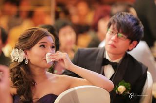 Liang & Jess-107.jpg