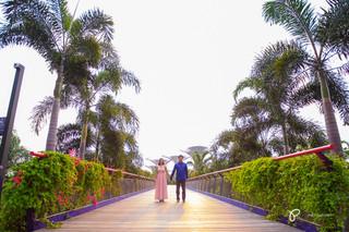 Argel & Joanna-16.jpg