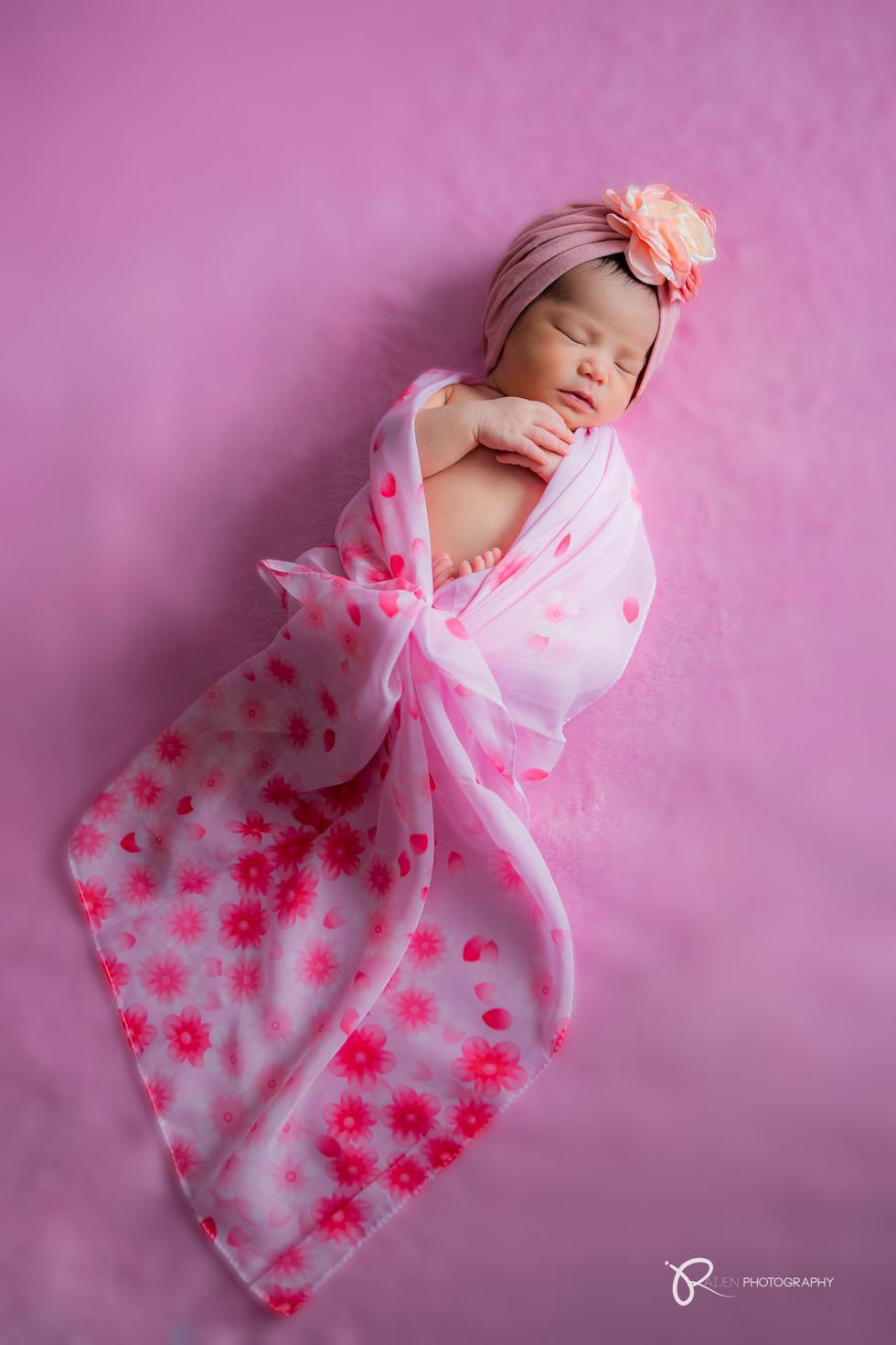 Baby Madi-6.JPG