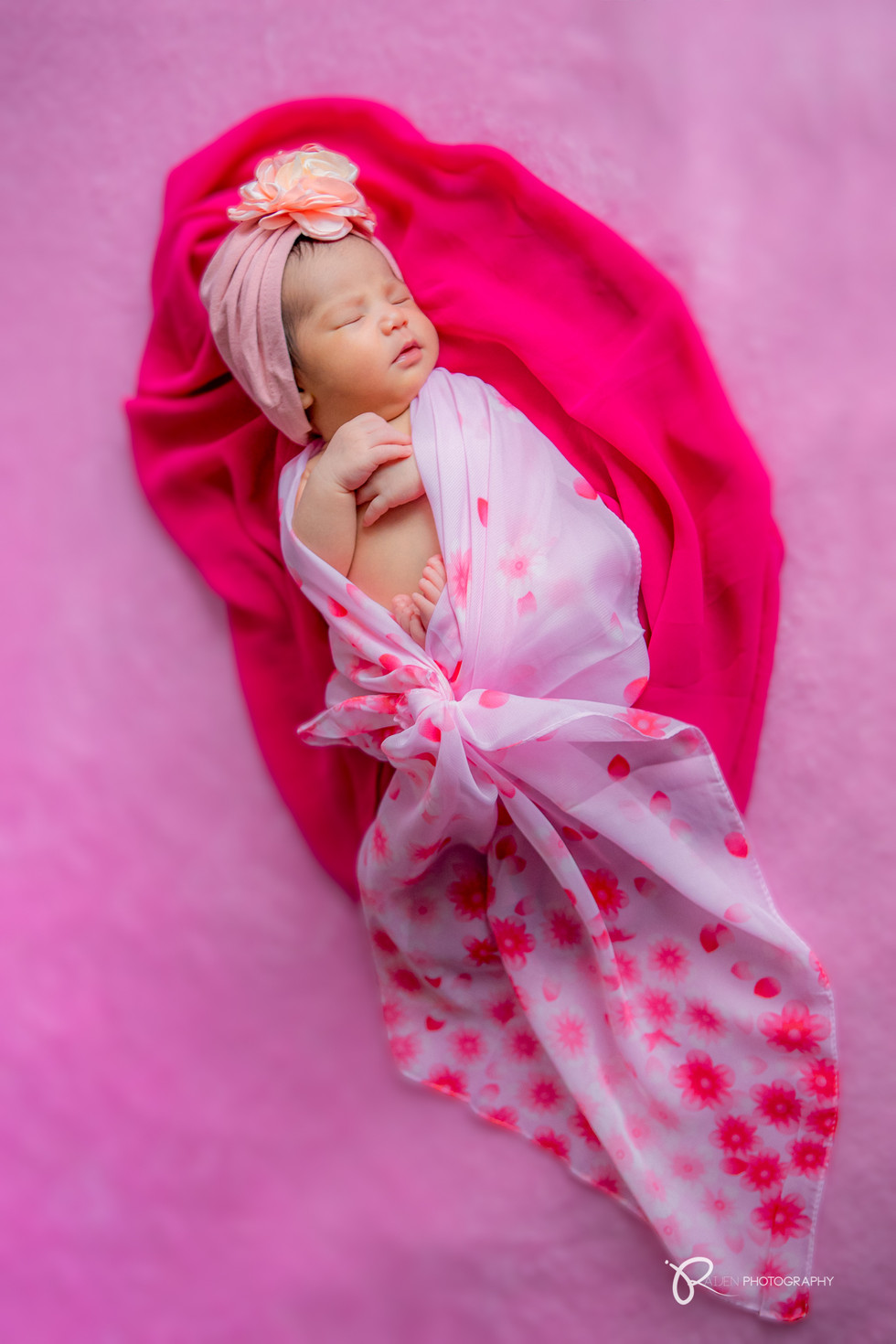 Baby Madi-5.JPG