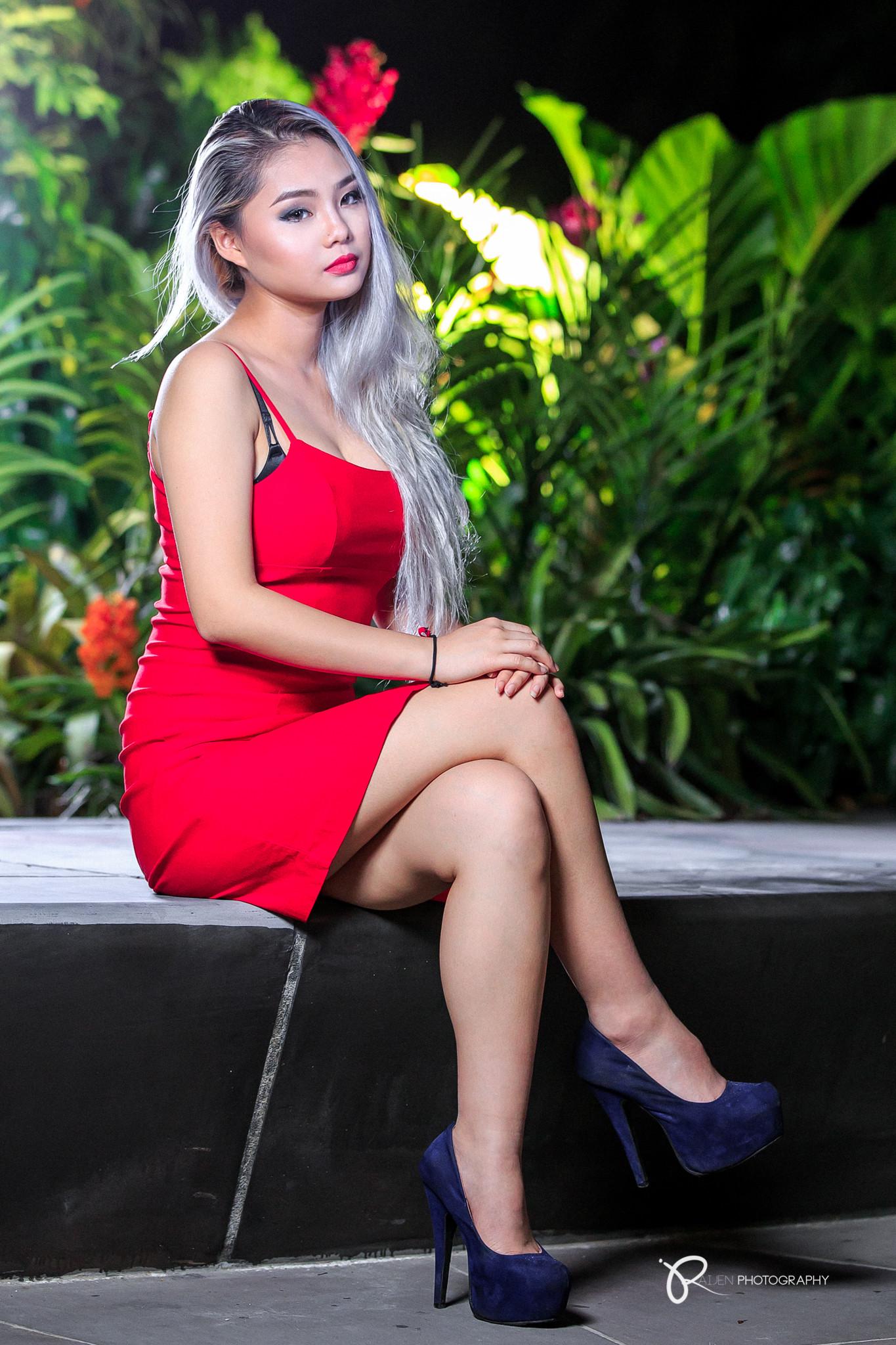 Janelle-14.jpg