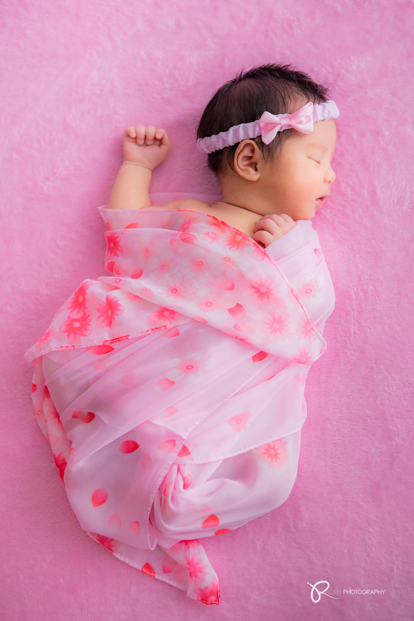 Baby Madi-8.JPG