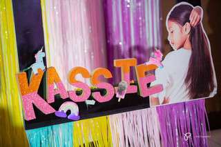 Kassie-57.JPG