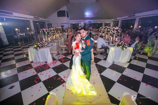 38 - Kevin & Cassandra.jpg