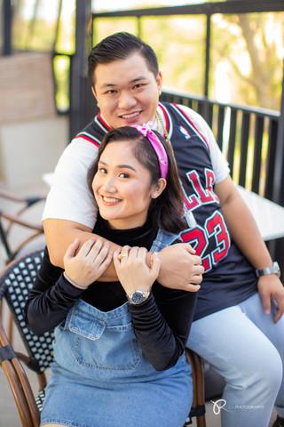 Raffy & Marian-10.JPG