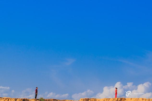 Hamzah & Rema-62.jpg