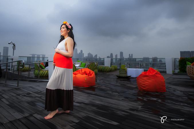Jiki's Maternity-40.jpg