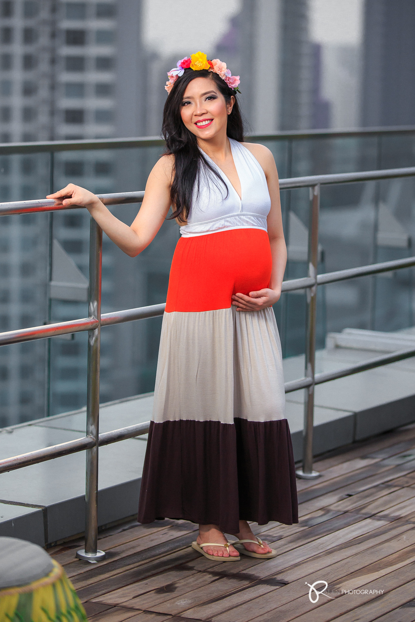 Jiki's Maternity-38.jpg