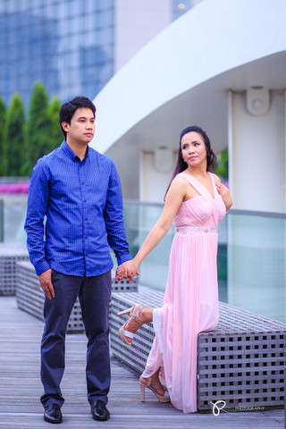 Argel & Joanna-5.jpg