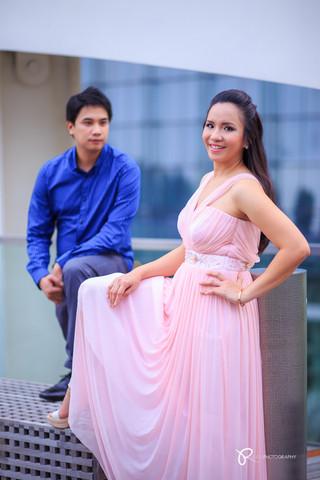 Argel & Joanna-6.jpg