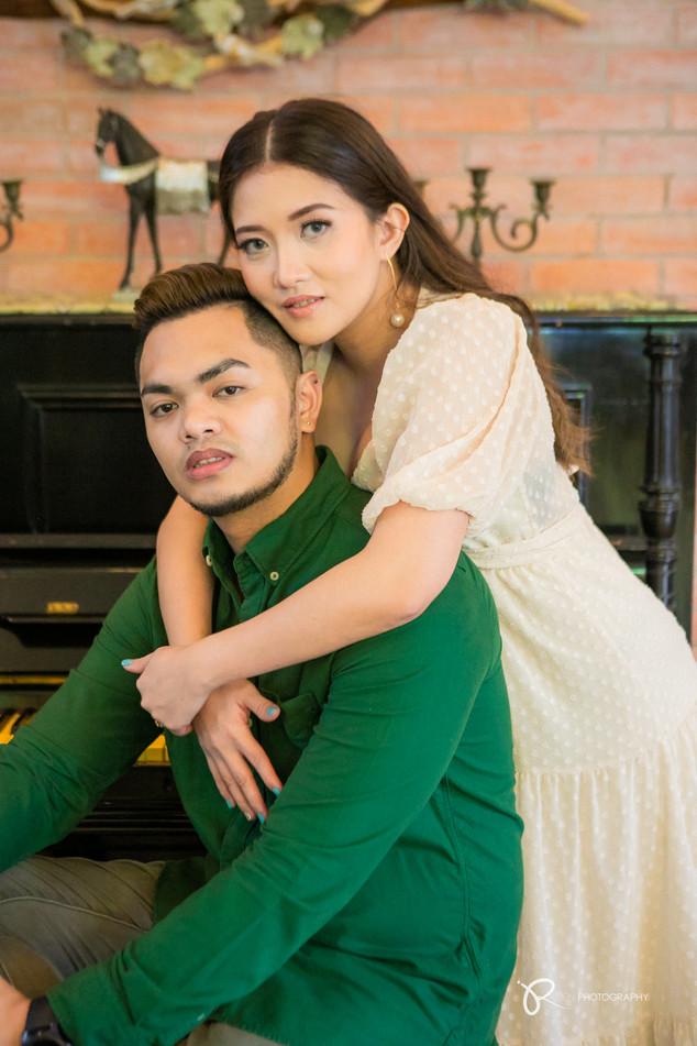 Kevin & Cassandra-116.JPG
