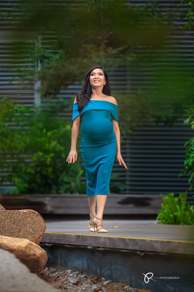 Jiki's Maternity-31.jpg