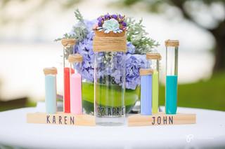 John & Karen-48.jpg