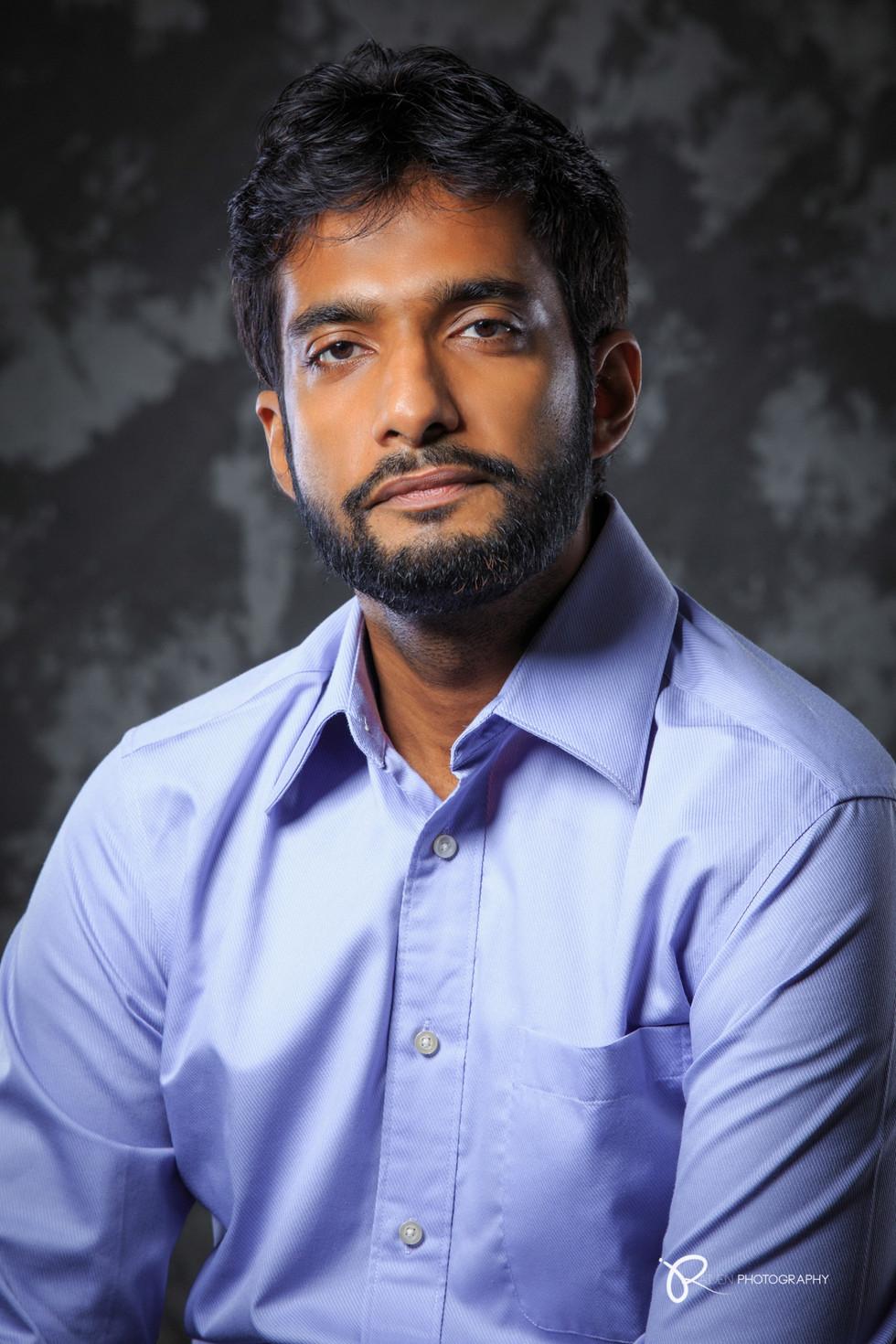 S P Jain -4.jpg