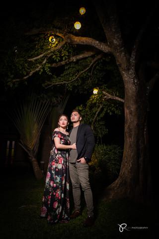 Kevin & Cassandra-147.JPG