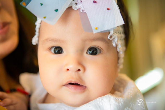 123 - Baby Aaliyah.JPG