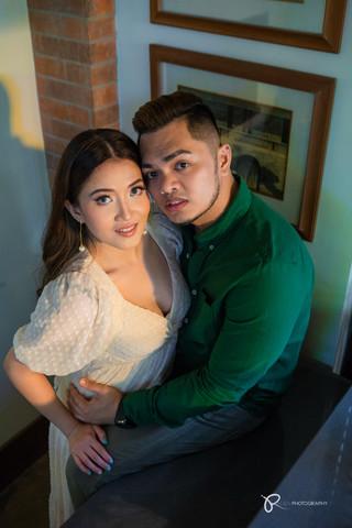 Kevin & Cassandra-112.JPG