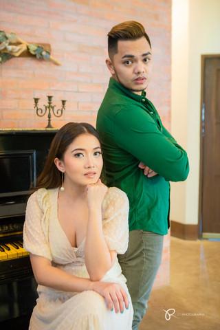 Kevin & Cassandra-118.JPG
