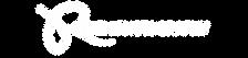 Wix Raijen White Logo.png