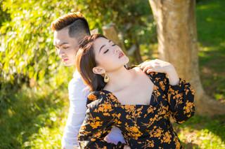 Kevin & Cassandra-75.JPG
