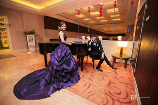Liang & Jess-98.jpg