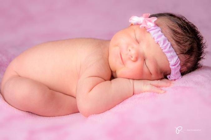 Baby Madi-13.JPG