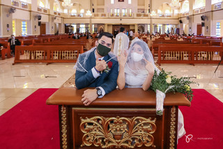 32 - Kevin & Cassandra.jpg