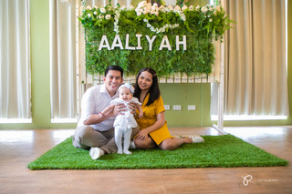 100 - Baby Aaliyah.JPG