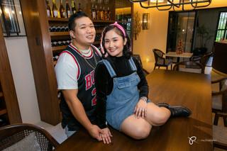 Raffy & Marian-33.JPG