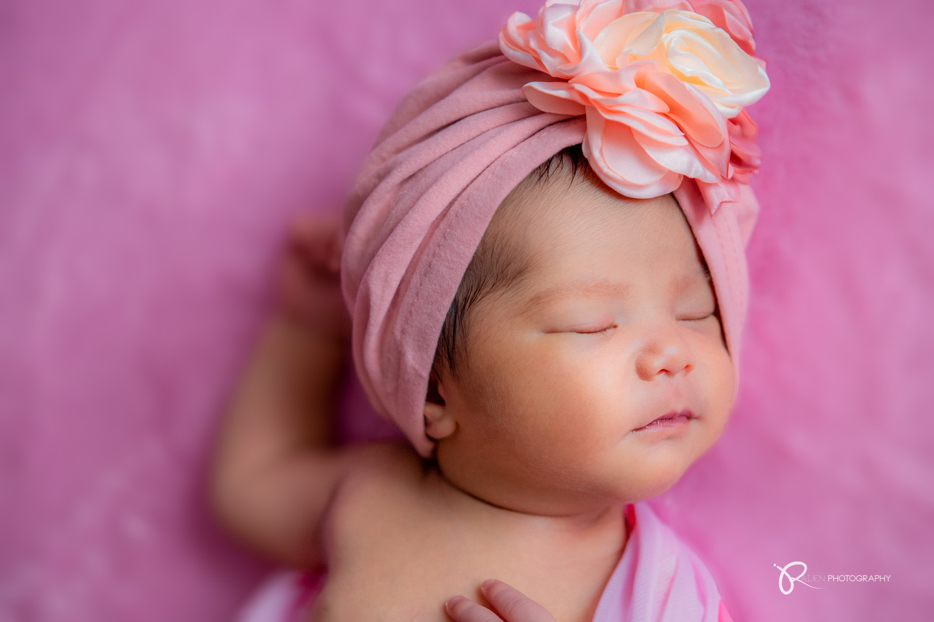 Baby Madi-7.JPG