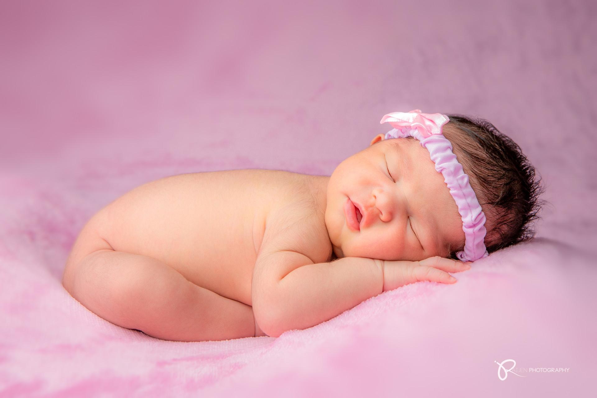 Baby Madi-14.JPG