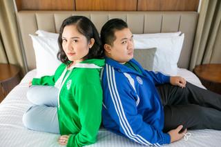 Raffy & Marian-62.JPG