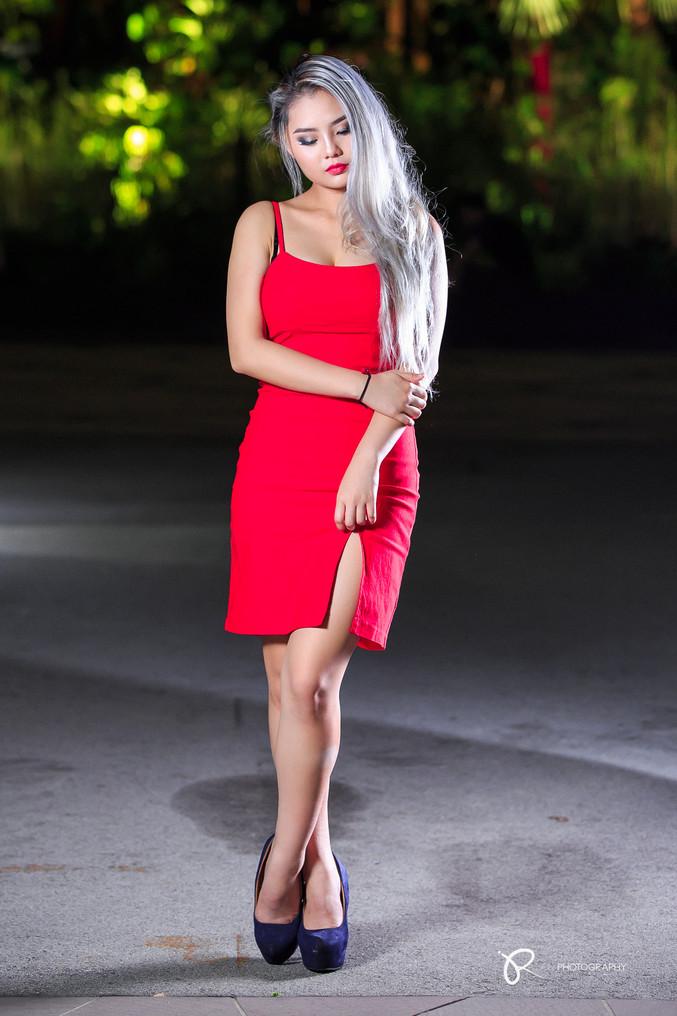 Janelle-15.jpg