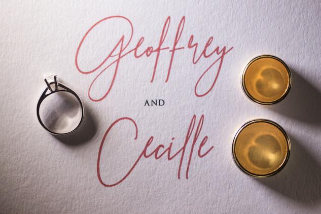 Geoffrey & Cecille - 2.JPG