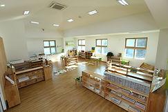 2013-24 힘스국제학교3층-주니어클레스01.JPG