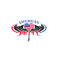 American_Petty_LOGO_v003_02.png