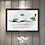 Thumbnail: Pôster Perfil Boeing 767-200F RIO