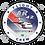 Thumbnail: Adesivo Bolacha ATR 42 Pantanal