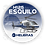 Thumbnail: Adesivo Bolacha H125 ESQUILO