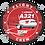 Thumbnail: Adesivo Bolacha Airbus A321 CFM TAM