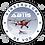 Thumbnail: Adesivo Bolacha Aero Boero AB-115