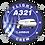 Thumbnail: Adesivo Bolacha Airbus A321 CFM