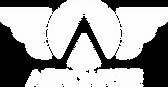 logo aeroarte_2020_BRANCO.png