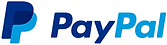 PayPal-logotipo.png