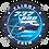 Thumbnail: Adesivo Bolacha Boeing 737-800