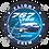 Thumbnail: Adesivo Bolacha Boeing 767-300