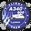 Thumbnail: Adesivo Bolacha Airbus A340-600