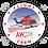 Thumbnail: Adesivo Bolacha AW139